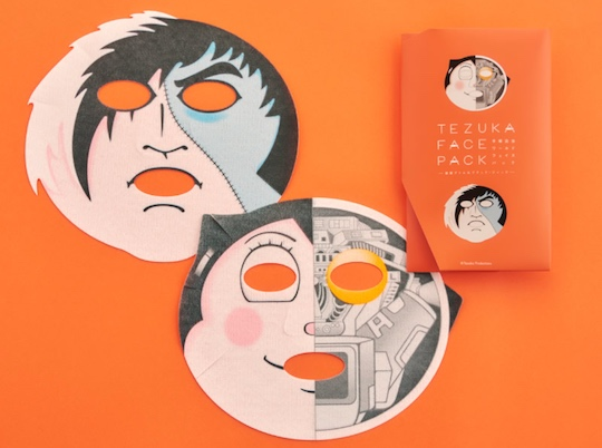 osamu-tezuka-black-jack-astro-boy-face-pack-2.jpg