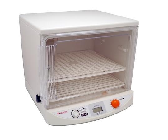 Koji Fermentation Starter Maker