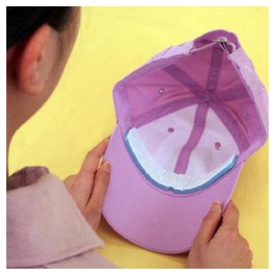 Netsu Taisaku Head Cooler