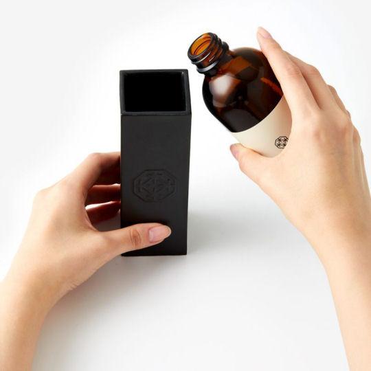 Kitowa Japanese Tree Fragrance Diffuser