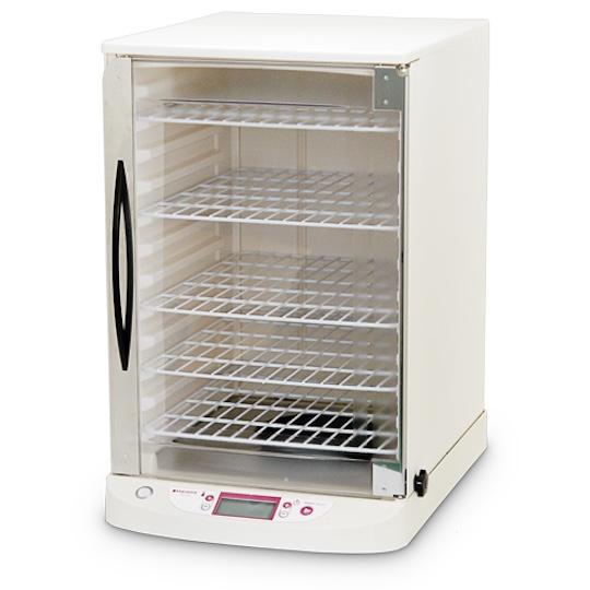Folding Home Bread Proofer Fermentation Machine