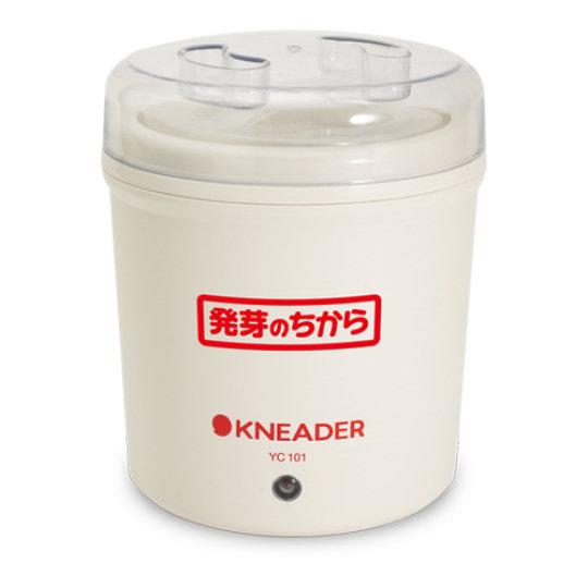 Kneader YC 101G Germinated Rice Maker