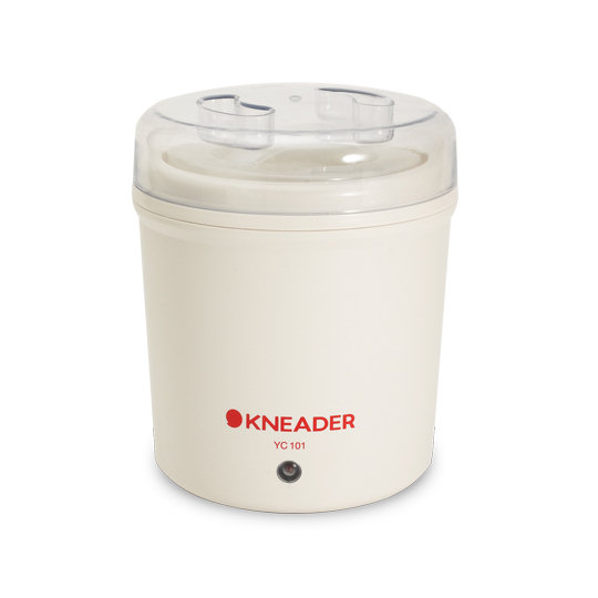 Kneader Bread Maker YC 101W
