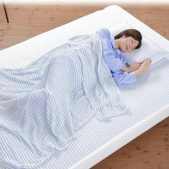 Comfort Sleep Cooling Blanket