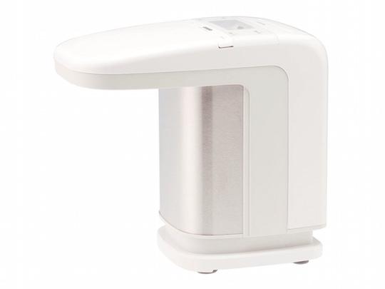 Koizumi Household Compact Hand Dryer