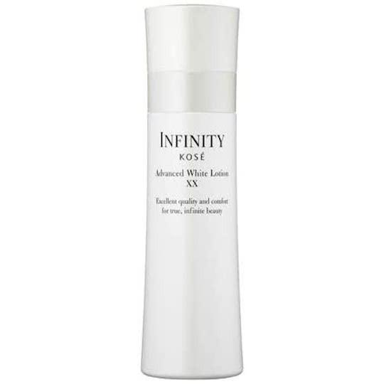 Kose Infinity Advanced White Lotion XX