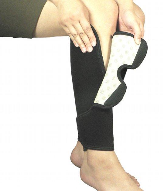 Air Fit Leg Warmers