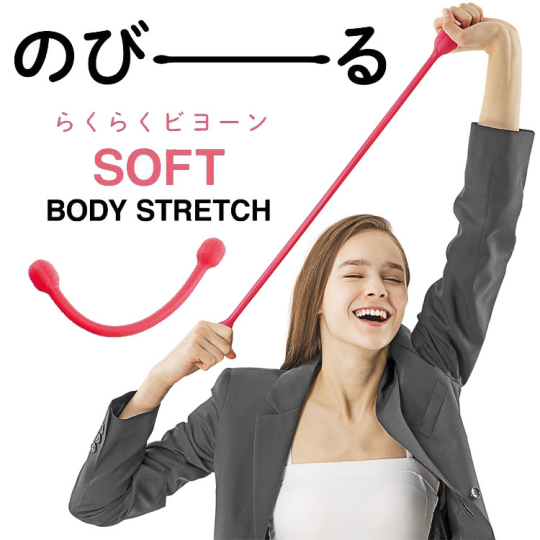La Vie Body Stretcher