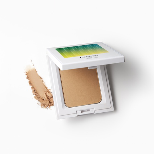 Coscos Photogenic Cosplay Cosmetics Set