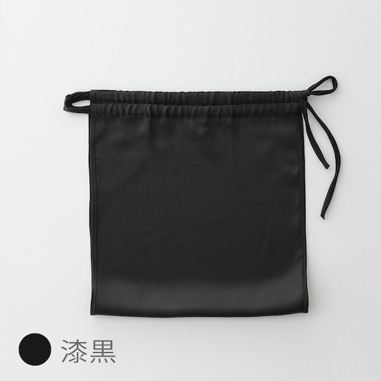 Silk Fundoshi Loincloth for Men