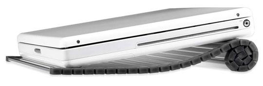 roll-pad-laptop-stand-japan.jpg