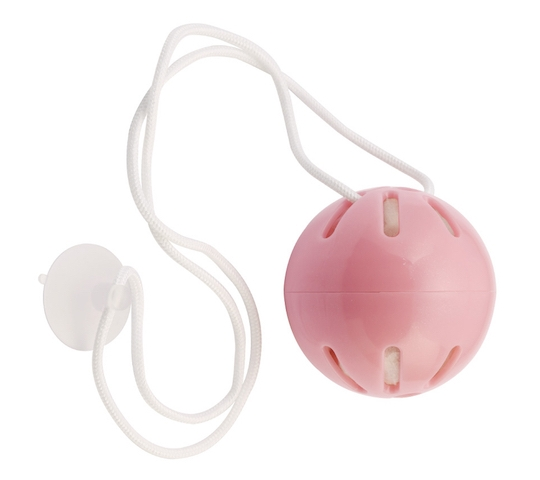 Far Infrared Heating Ceramic Bath Ball