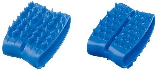 SFIDA Scalp Double Head Spa Hand Pro