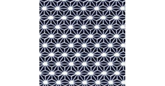 Contemporary Fundoshi Blue