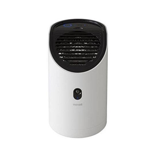 Maxell Ozoneo Plus Air Deodorizer