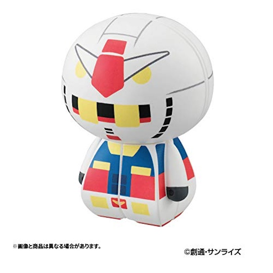 Megahouse Charaction CUBE Hello Kitty Rubik/'s Cube Style Twist Puzzle Mini Toy*