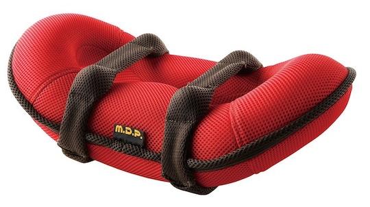 Meidai Rolling Exercise Training Seat