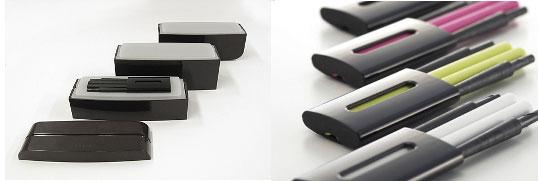 Ojue Lunchbox