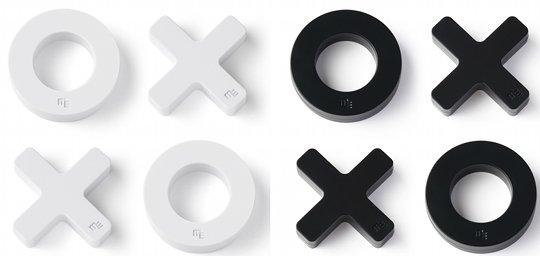 quale Designer Magnet