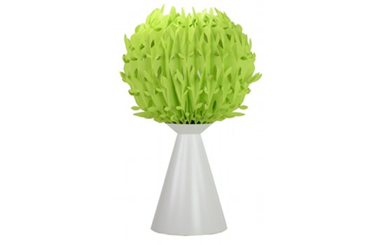 Misty Tree Humidifier