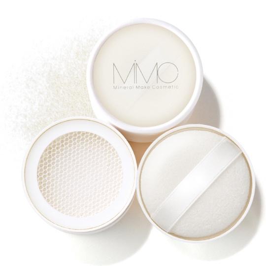 MiMC Moisture Milk
