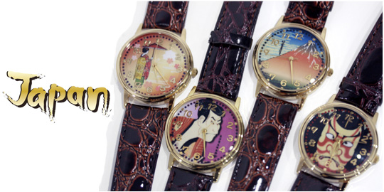 Japanese Art Watch