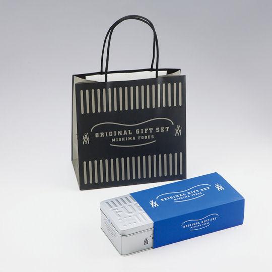 Furikake Original Gift Set