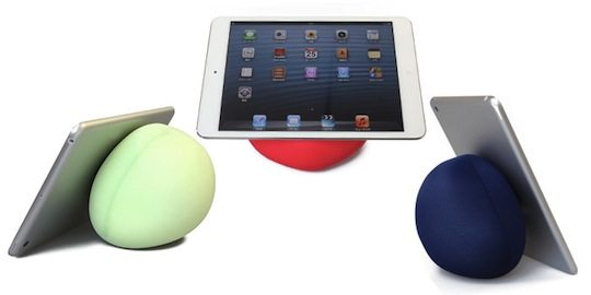 Mogu Tablet Stand