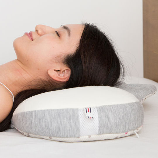 Best Position Pillow