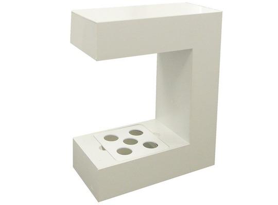 Akarina 14 LED Hydroponic Grow Box