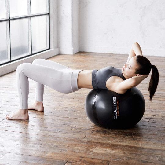 SixPad Balance Ball