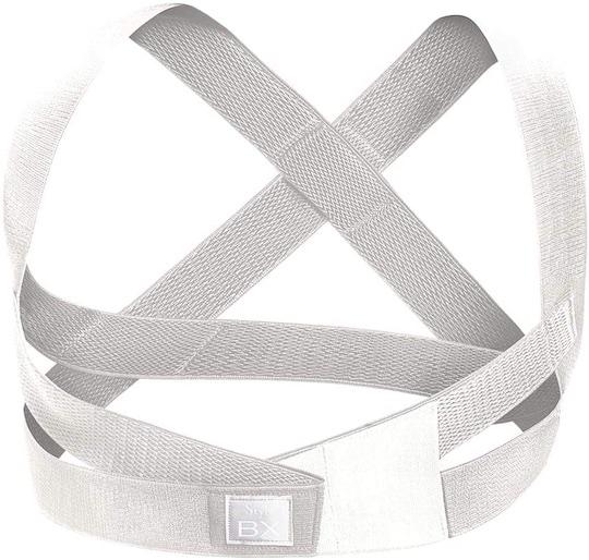 MTG Style BX Back Posture Support Brace