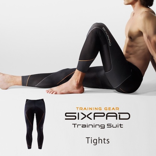SixPad Training Suit Leggings