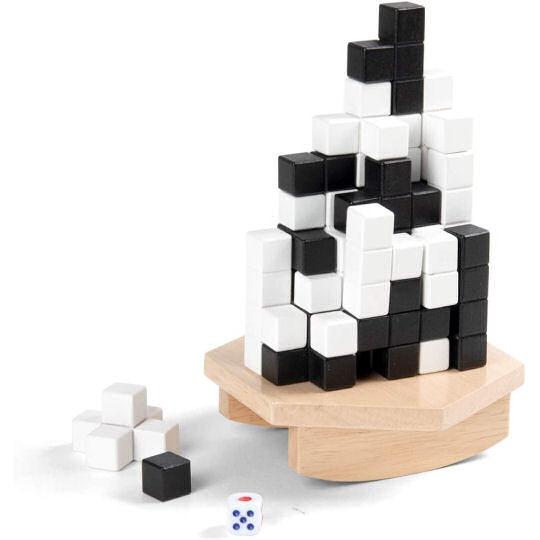 Gulala Balance Puzzle