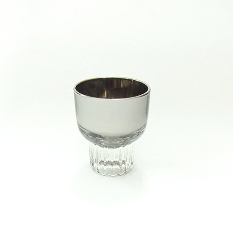 SunFly Chic Glass