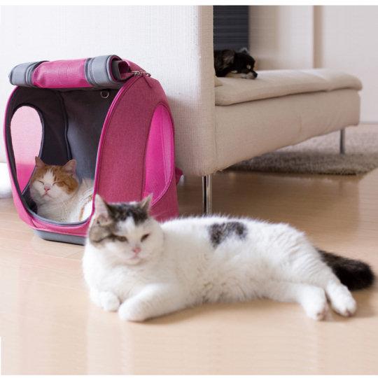 Muna Pet Carrier