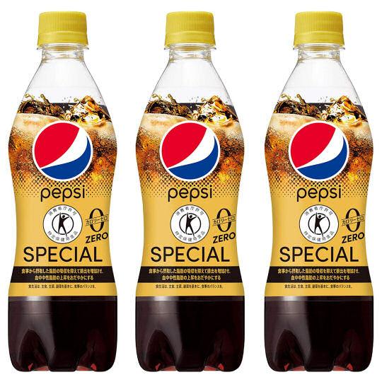Pepsi Japan Cola Special 490 ml (6 Pack)