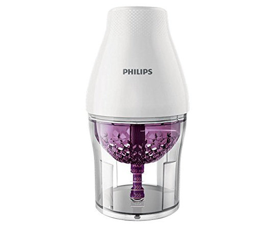 Philips Multi Chopper Vegetable Food Processor
