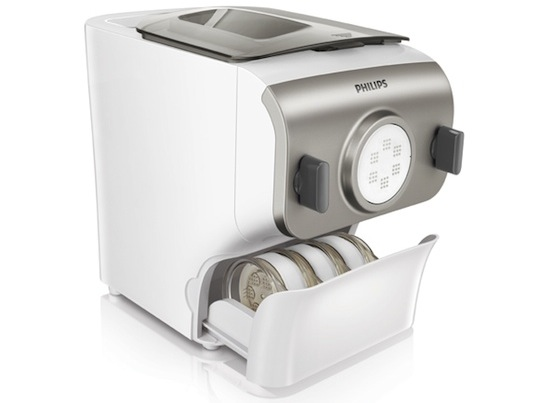 Philips Noodle Maker