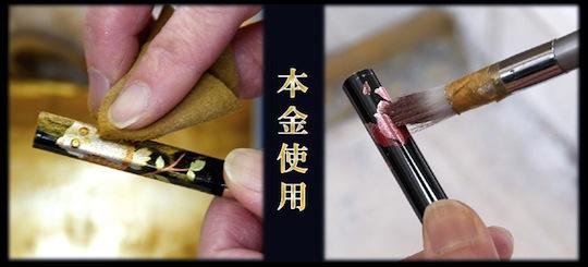 Makie Kalligrafiefüller