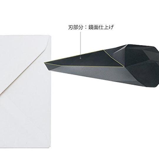 Sekki Paper Knife