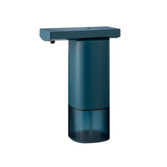 PlusMinusZero Automatic Hand Sanitizer Dispenser