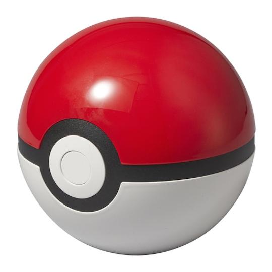 Poke Ball Pikachu Pokemon Mobile Battery P 3965