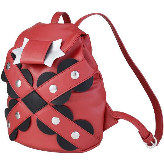 Pokemon Marnie Bag