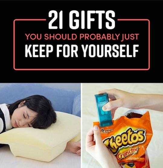 buzzfeed gifts mewgaroo