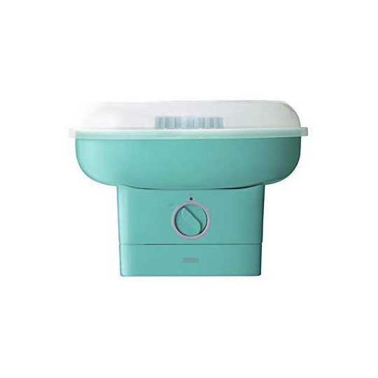 Prismate Cotton Block Home Cotton Candy Machine