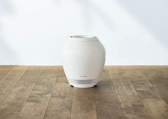 Balmuda Rain Designer Humidifier