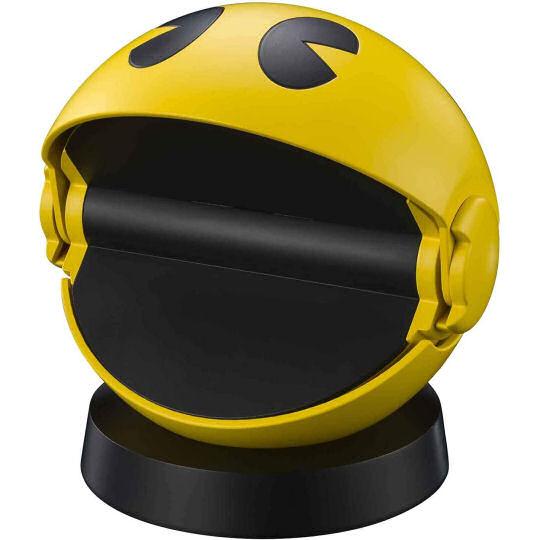 Proplica Pac-Pak Pac-Man Figure