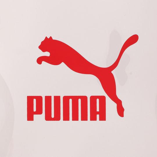 Puma Hello Kitty Backpack