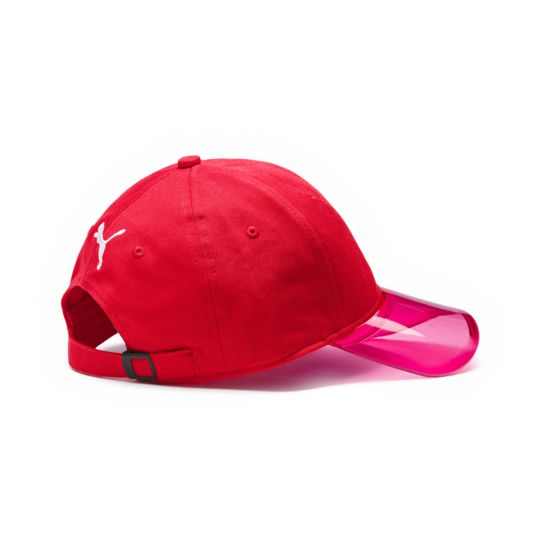 Puma Hello Kitty Baseball Cap